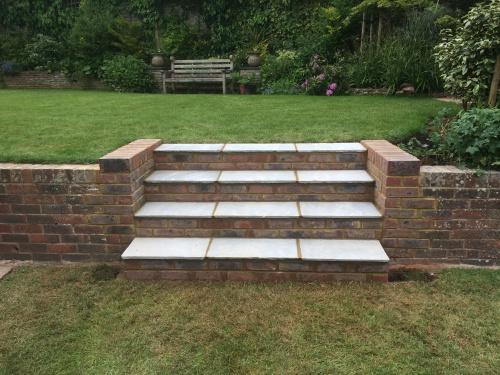 batch_Tongdean Steps